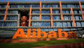 Önemli Gelişme: Çinli Madencilere Bir Darbe de Alibaba'dan Geldi!