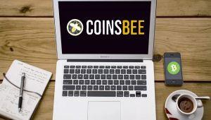 Coinsbee, Kripto Para Birimleri İle Hediye Kartı Alma İmkanı Sunuyor