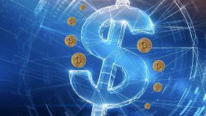 Dijital Dolar, Bitcoin'in (BTC) Piyasa Hakimiyetini Etkileyebilir Mi?