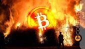 Bitcoin'de (BTC) Bir Sonraki Seviye 20.000 Dolar Mı? Uzmanların Bitcoin Fiyat Tahmini Yorumları