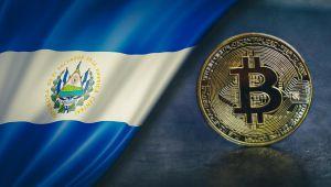 El Salvador'un Bitcoin Kararına Bir Köstek de Dünya Bankası'ndan Geldi