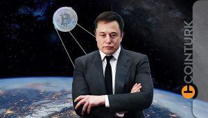 Elon Musk Şimdi Ne Yapacak: BTC Madencilerinin Temiz Enerji Kullanımı %50'ye Ulaştı!