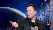 Elon Musk'ın Kripto Para Tweet'lerinin Dikkat Çeken Zamanlaması