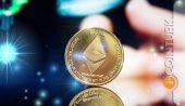 Kripto Sektörünün Dehası, Ethereum İçin Mega Boğa Koşusu Sinyalini Verdi! ETH'de Hedef Kaç Dolar?