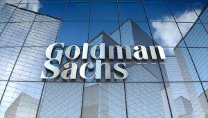 Goldman Sachs, Bitcoin Vadeli İşlemlerini Genişletmek Adına Galaxy Digital İle Ortaklık Kurdu