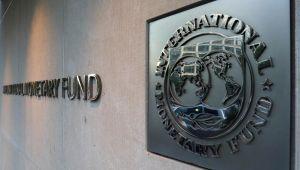 IMF, El Salvador'un Bitcoin Hamlesini Eleştirdi ve Riskli Buldu