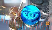 Kripto Paralarda Son Durum: ETH, XRP, BTT ve HOT Yorumları