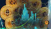 Kripto Paraların Geleceği: Kripto Paralar Ne Zaman Yükselir?