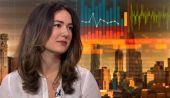 """CoinShares Baş Strateji Sorumlusu Meltem Demirörs, Bitcoin Fiyatını Yorumladı: """"Görülen Bir Düzeltmeydi"""""""