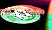 Paraguaylı Büyük Şirketin Bitcoin, SHIB, Ethereum ve CHZ Hamlesi!