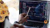 Popüler Analistten Yatırımcılara Düşük Hacimli Altcoin Tavsiyeleri