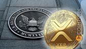 SEC Ripple Davasında Güncel Durum! Ripple'dan Bir Zafer Daha: SEC'in Talepleri Reddedildi!