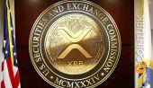 SEC'in Araştırmayı Uzatma Talebi Ripple İçin Tehdit mi Oluşturuyor?