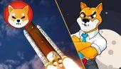 Shiba Coin (SHIB) Fiyatı ve Yorumları, Dogecoin (DOGE) Analizleri