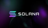 SOL'deki Fiyat Artışının Perde Arkası!
