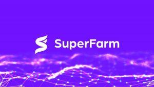 SuperFarm Nedir?