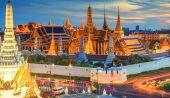 Tayland'dan Bir Garip Kripto Yasağı: Sadece Bazı Coin'ler ve Token'lar Yasak