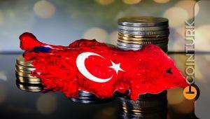 Türk Kripto Para Düzenlemeleri İle İlgili Olası Tarih Verildi: Temmuz!