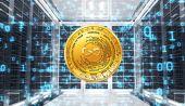 WeeCoins Dünyanın En Çok Kazandıran MasterNode Sistemini Kurdu