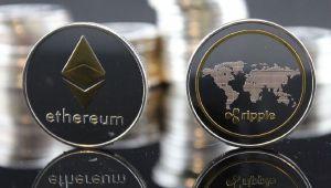 XRP ve ETH Yorumları: Ethereum London Hard Fork'u ve Ripple-SEC Gelişmeleri