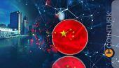 ABD'li Senatörler Dijital Yuan'a Savaş Açtı! Amerika Karşı Adım Atabilir!