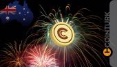 Avustralya'dan İki Blockchain Şirketine Büyük Yatırım