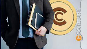 Almanya Yeni Yasayı Yürürlüğe Sokuyor! Kripto için Potansiyel 415 Milyar Dolar Yatırım
