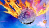 Son Dakika: Amazon Kripto Paralarla Ödeme İddialarına Cevap Verdi! Bitcoin (BTC) Düşüyor!