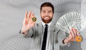 Binance Coin (BNB) Son 5 Yılın Zirveleri, Moral Deposu! BNB Yükselecek Mi?