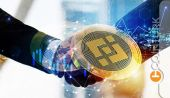 Son Dakika: Beklenen Oldu! Binance Coin (BNB) Yakımı Gerçekleşti!