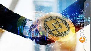 Binance Kullanıcıları Bitcoin Cash ABC (BCHA) Fırsatını Kaçırmadı! BCHA %66 Yükseldi