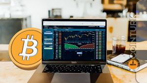 Bitcoin (BTC) Fiyat Oynaklığı Arttı! Peki Bu Bir Fırsata Çevrilemez Mi?