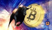 Son Dakika: Bitcoin (BTC) 40.000 Dolar Oldu! Bitcoin (BTC) Neden Yükseliyor?