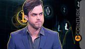 Bitcoin (BTC) İçin Ünlü Analist Uyardı! FED Açıklamasının Detayları!