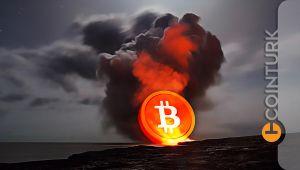 Bitcoin (BTC) ve Ethereum (ETH) Destekleri Kırıldı! Sırada Ne Var?
