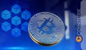 Bitcoin (BTC) ve Polkadot (DOT) Fiyat Analizi! Yüzde 100'ün Üzerinde Artış Beklentisi!