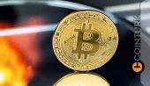 Bitcoin (BTC) Neden Düşüyor? Bitcoin Fiyatını Etkileyen Gelişmeler!