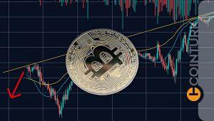 Bitcoin (BTC) İçin Kritik Dakikalar Geldi! Bitcoin İçin Kritik Seviyeler ve Gelişmeler!