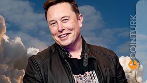Elon Musk Kolları Sıvadı Dogecoin (DOGE) Geliştirmeleri Başlıyor