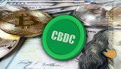 Dünyadaki CBDC Çalışmaları ve Kriptoya Muhtemel Etkileri!