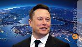 Elon Musk Geri Döndü! Dogecoin (DOGE) Fiyatı Yükseliyor!