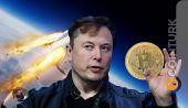 Son Dakika: Elon Musk, The Bitcoin Word Etkinliğinde Önemli Açıklamalarda Bulundu! Tüm Açıklama