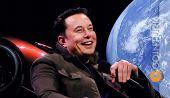 Elon Musk Yeni Bitcoin (BTC) Alımı Hakkında Konuştu! Tesla ve SpaceX Bilançoları!