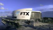 Son Dakika: FTX, Dev Firma İle Güçlerini Birleştiriyor!