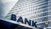 Son Dakika: Toplam Varlığı 2,8 Trilyon Dolar Olan Banka Kripto Hizmeti Verecek