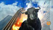 Yasanın Yürürlüğe Girmesine Saatler Kaldı! Kripto Paralara 415 Milyar Dolar Giriş Olabilir!