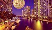 Dünyanın Bitcoin Başkenti, MiamiCoin ile Sıçramaya Hazırlanıyor