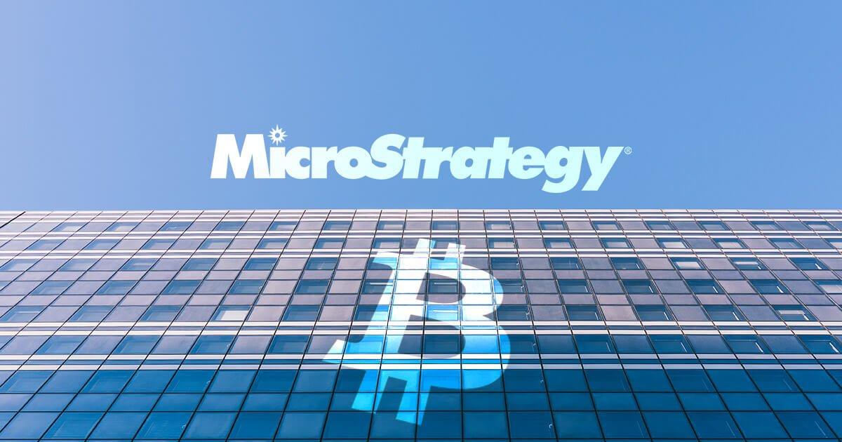 MicroStrategy Bitcoin Almaya Devam Edecek