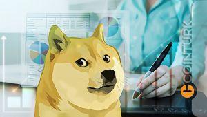Shiba Inu ve Baby Doge Coin Yatırım İpuçları! Şaka Coinleri Hakkında Neler Biliyorsunuz?