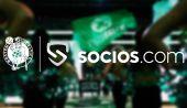 Son Dakika: Socios (CHZ) Fan Token İçin NBA Devi İle Anlaştı!
